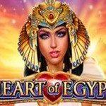 http://vulcanvegasy.com/heart-of-egypt/